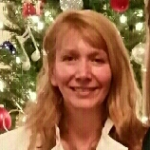 Image of Kathleen Springer, 2017 Candidate for Council District 22